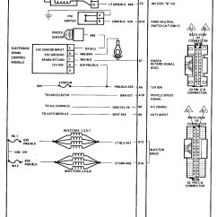 1976 Corvette Radio Wiring Diagram 2000 Nissan Frontier Fuel Pump For 2001 Get Free Image About