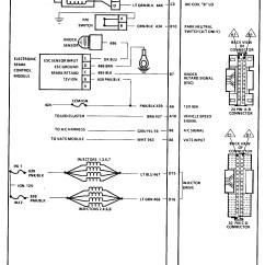1977 Corvette Starter Wiring Diagram Electron Dot For Nitrogen 1976 Fuel Pump Free Engine Image User