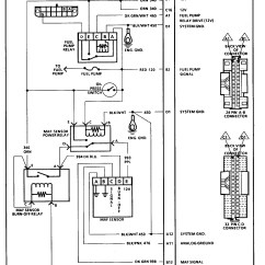 1976 Corvette Headlight Switch Wiring Diagram Cardiac Arteries For 1999 Get Free Image About