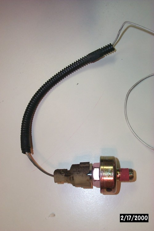 small resolution of gm knock sensor wire harness wiring library rh 55 skriptoase de knock sensor wiring harness 2002