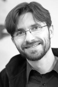 Krzysztof Gajos