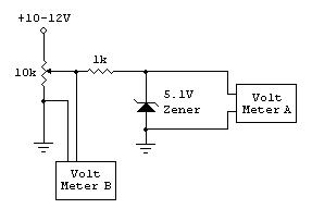 You can make a 12V supply by wiring two 6V's in series