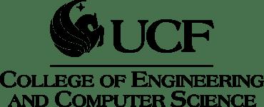UCF-OMC
