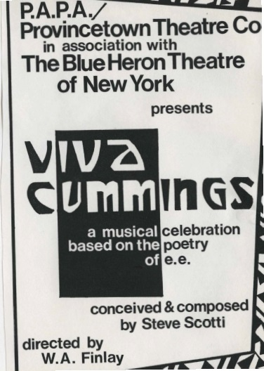 Viva_Cummings_P_town_90