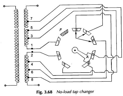 Electromag Mag Ic Door Lock Diagram Car Lock Diagram