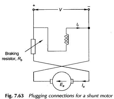 Gm Blower Motor Resistors GM Blower Resistor Kit