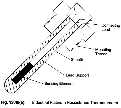 Arc Fault Circuit Wiring Diagram Afci Wiring Diagram