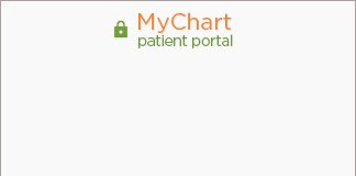 Ctamychart also easy access with mychart edward elmhurst health rh eehealth