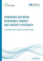 Cover_IRENA_C2E2_Synergies_RE_EE_paper_2015 (b150)