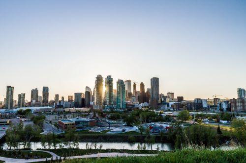 Alberta Immigrant Nominee