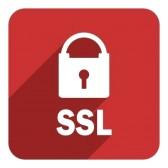 Flat SSL