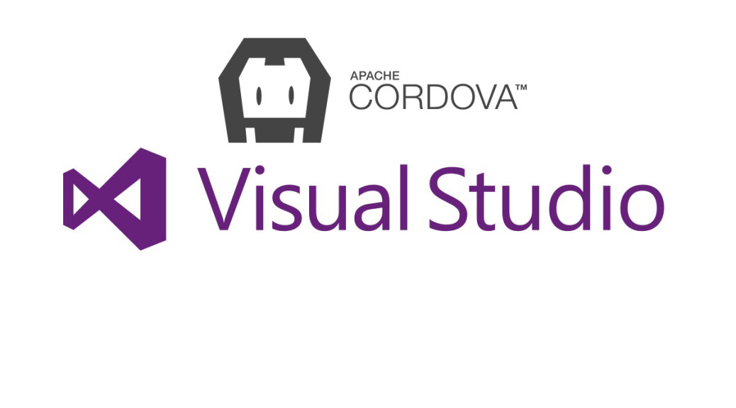 Visual Studio Cordova