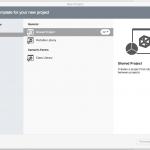 Visual Studio For Mac - Xamarin projects