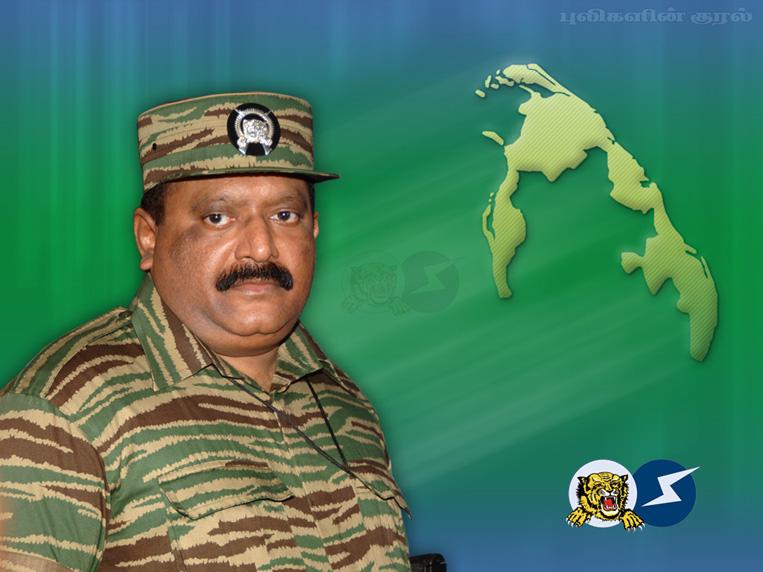 Prabhakaran Hd Wallpapers Prabhakaran And The Ltte Part 3 Eelamview