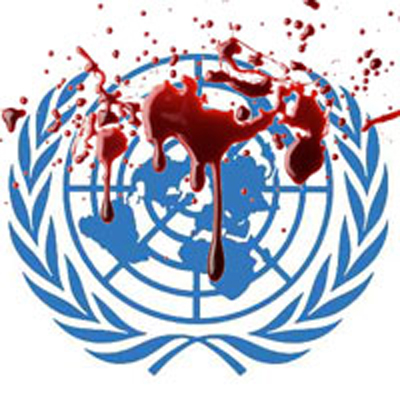 UN Blood Org