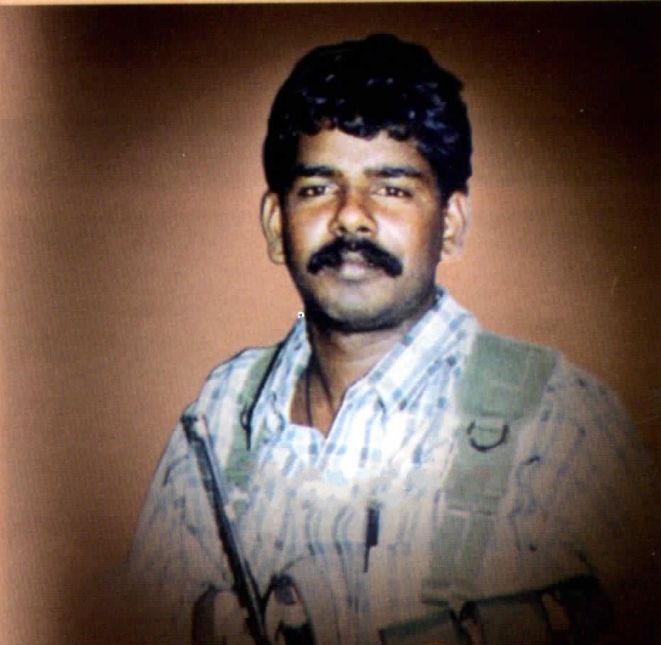 Maj Siddu  Singer ltte