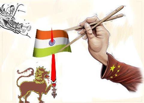 india-sri-china