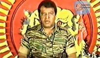 Leader V Prabakaran Heros day speech 1994