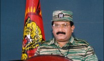 Leader V Prabakaran's Heros day speech 2004 2