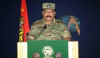 Leader V Prabakaran's Heros day speech 2005