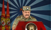 Leader V Prabakaran's Heros day speech 2006