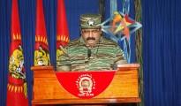Leader V Prabakaran's Heros day speech 2008