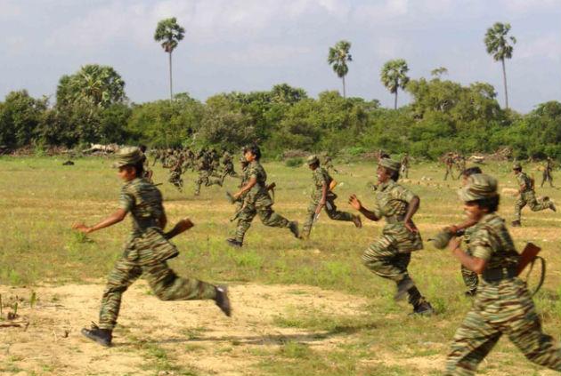 LTTE_women_wing