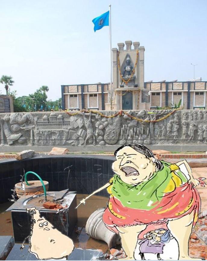 mullivaikal tamilnadu-mutram 2