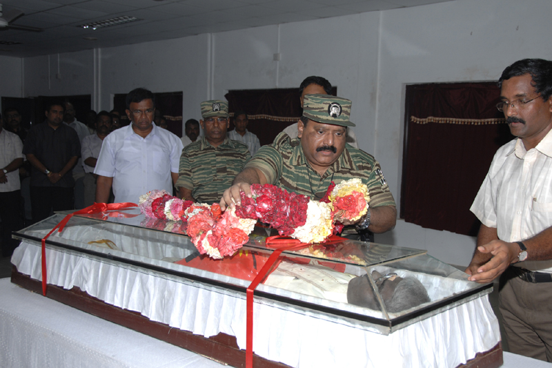 ltte_leader_tribute_sivanesan_03