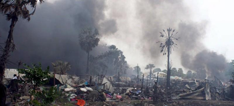 Sri-Lanka-war