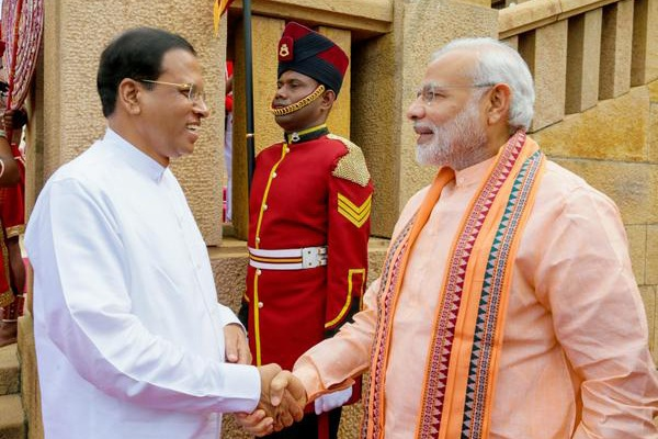 modi-maithri-talks-3