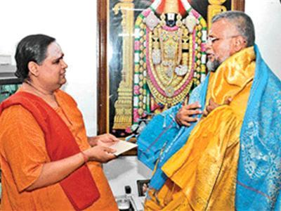 Duclus-Jayarajah