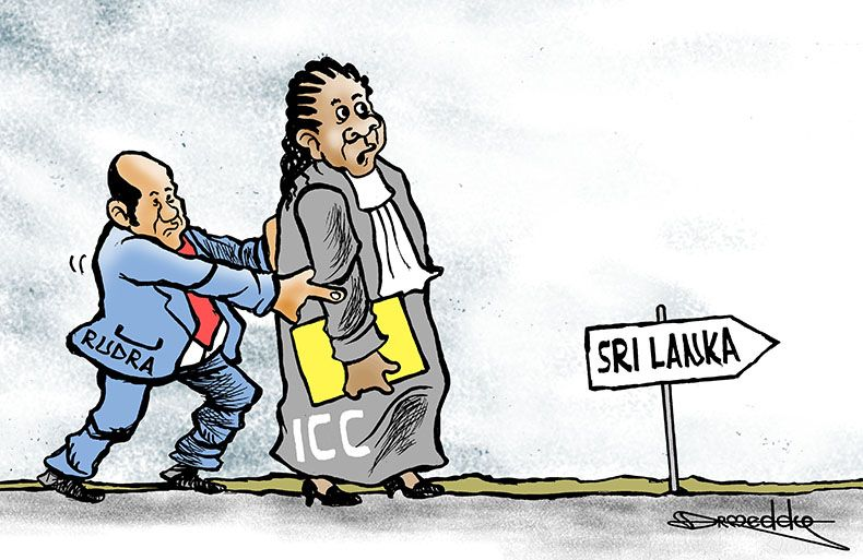 sri_lanka_and_icc___dr_meddy