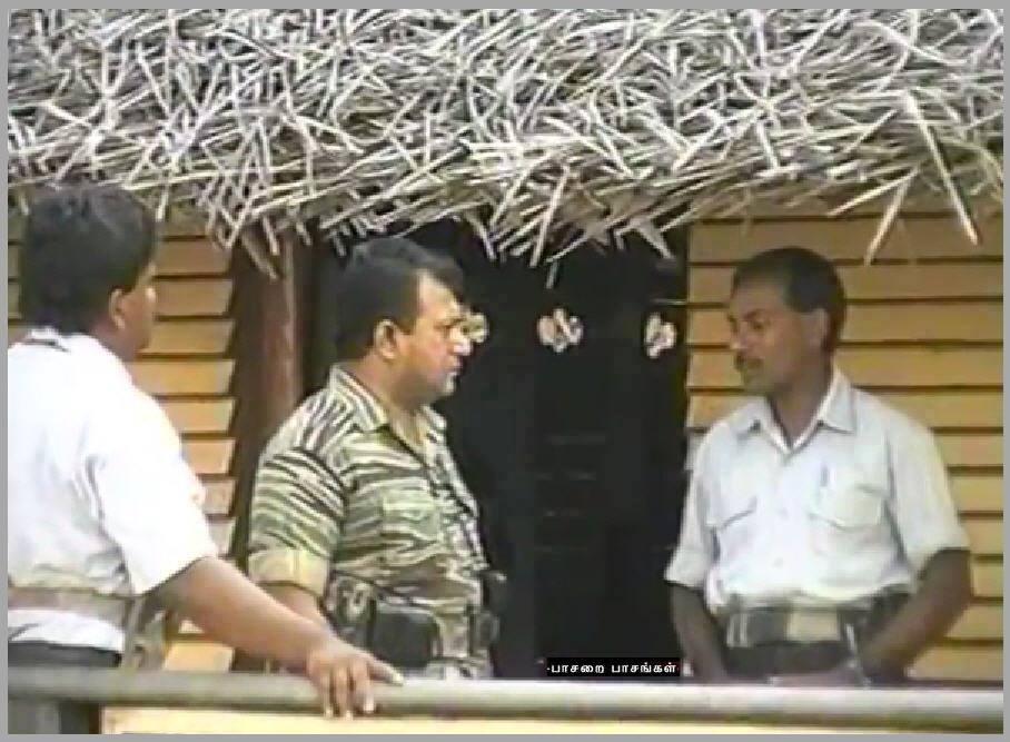 Col Raju 34