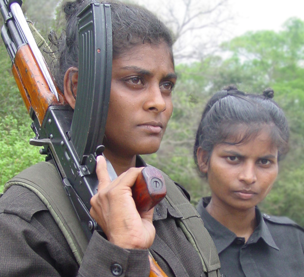 My Daughter The Terrorist LTTE Documentary 2