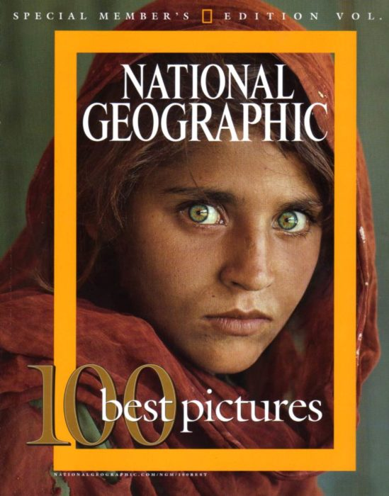 national-geographic-steve-mccurry