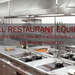Kitchen Equipment Used Table For Small Spaces Restaurant In Phoenix Arizona Eel Slider