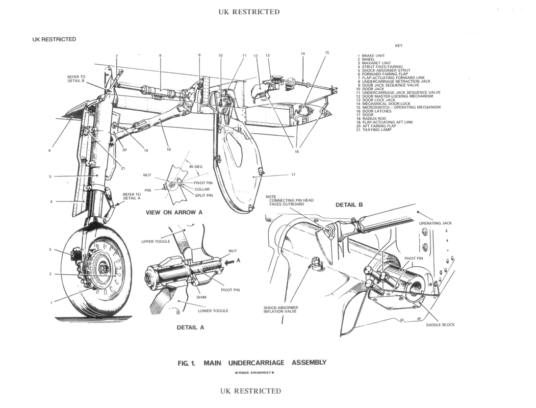 Diagram Of Toyota Tacoma Undercarriage Wiring Diagrams