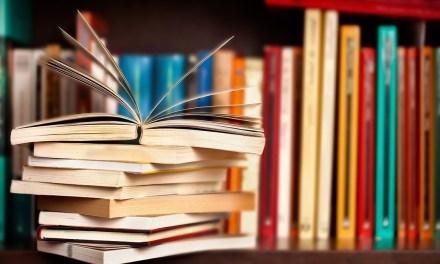 10 Best E-Book Download Websites