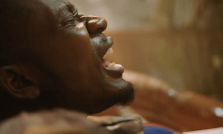 How Mr. Eazi's Vulnerable Side Shone Through in'Miss You Bad'