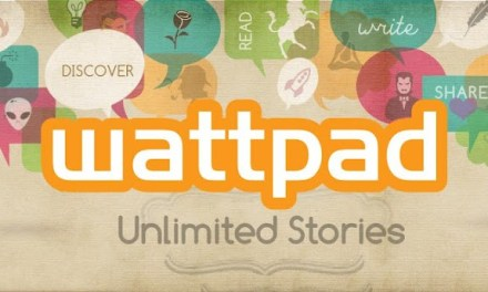 Wattpad Democratises Publishers, Puts Power in the Hands of Users