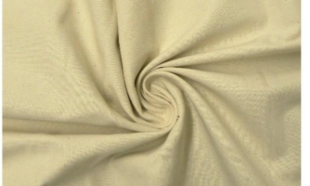 Five Best Fabrics to Beat the Heat
