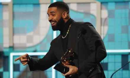 Drake Makes History with Big Win at Billboard Music Awards 2019