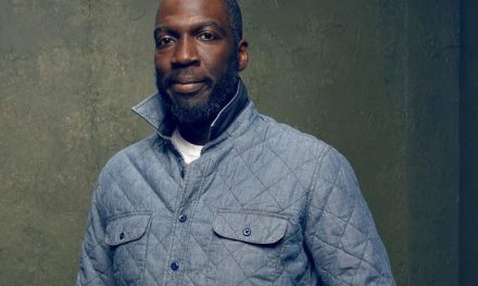 """Rick Famuyiwa To Direct Tomi Adeyemi's """"Children of Blood and Bones"""""""