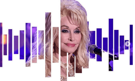 Seun Kuti, Dolly Parton, Others Take the Stage at 61st Grammys