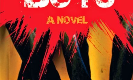 Reading List: Five Nigerian Books to Read This Year
