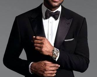 Five Fashion Blunders Every Man Should Avoid