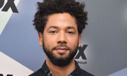 Update: Jussie Smollett is Indicted on 16 Felony Counts
