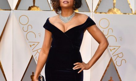 Check out 7 Most Notable Oscar Dresses of All Time