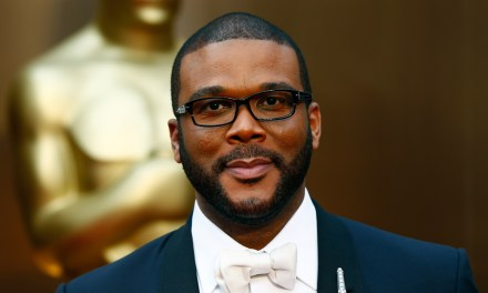 5 Favourite Tyler Perry Movies of All Time